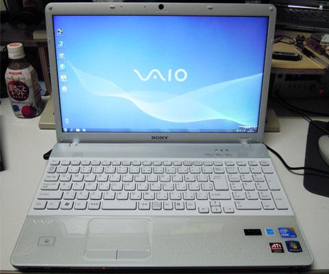 Vaioe1