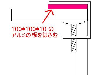 Arm_1_1